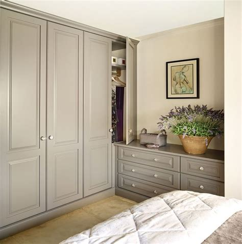 furniture pinterest refinished walnut bedroom built fitted