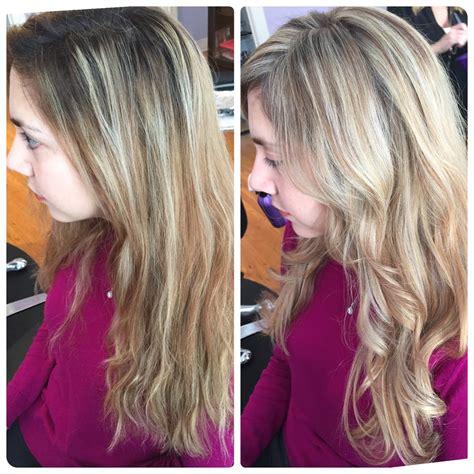 best toner for highlighted hair best toner for highlighted hair 9 best products for