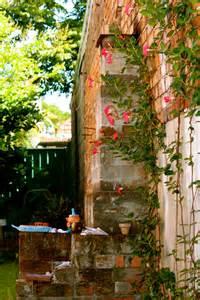 shabby chic garden decor items similar to shabby chic rustic decor organic
