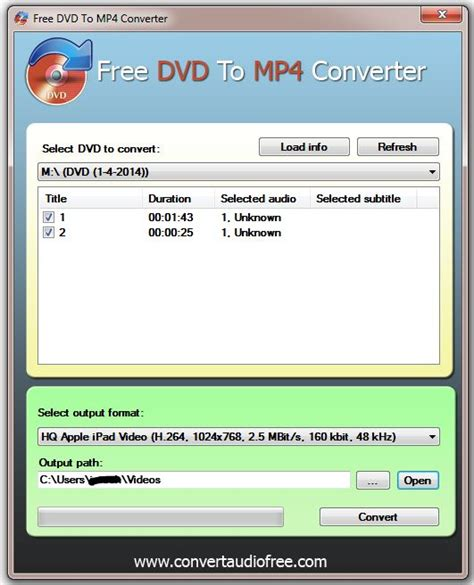 3gp converter software free download 3gp converter to mp4 free download makesilicon