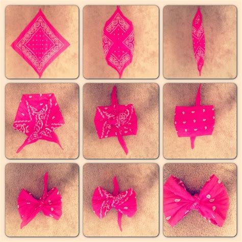 diy bandana 17 best ideas about bandana headbands on bandanna headband bandana