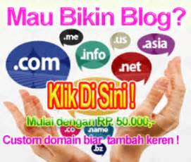 Brainking Plus Review media promosi bisnis jasa marketing