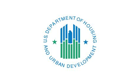 department of housing and urban development property management firm to settle allegations of defrauding the u s department of