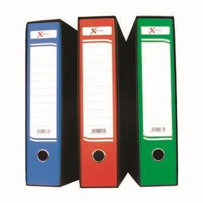 ufficio commerciale telecom registratore x l ufficio commerciale dorso 8 verde