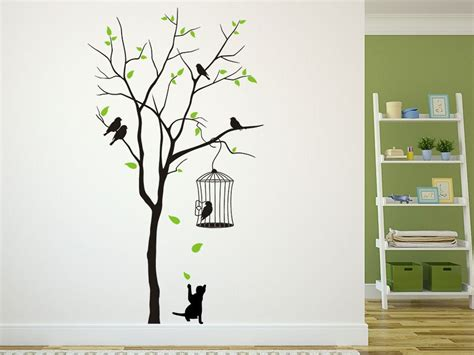 Babyzimmer Wände Gestalten Malen Motiv Vorlagen by Fantastisch Baum Kinderzimmer Malen Vorlagen Bilder Das