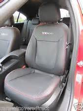 Car Cover For Vauxhall Insignia Vauxhall Insignia Seat Covers Ebay