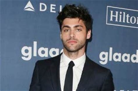 matthew daddario diet matthew daddario height weight body statistics healthy celeb