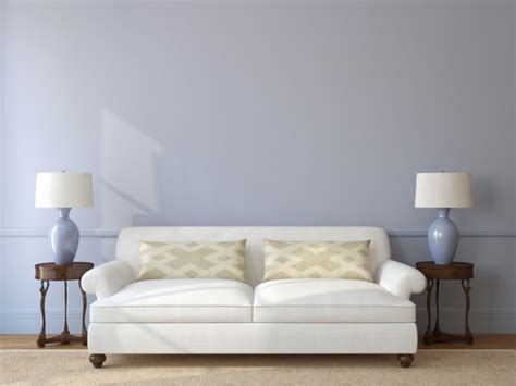 Interior Home Color Schemes Popular Color Schemes That Include Grey Shoreline Painting