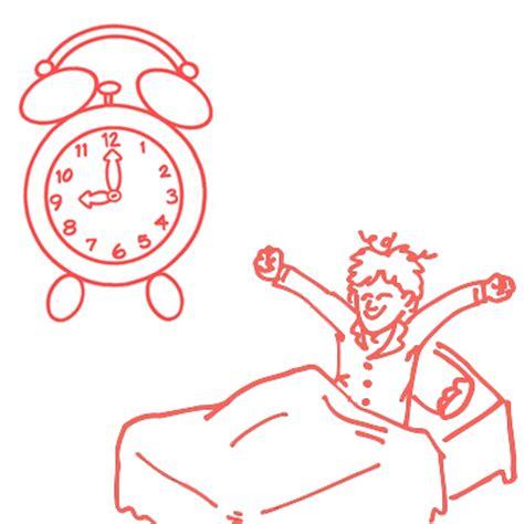 levantarse y luchar cmo 841543152x 89 ideas dibujo de levantarse dela silla on www christmashappynewyears download