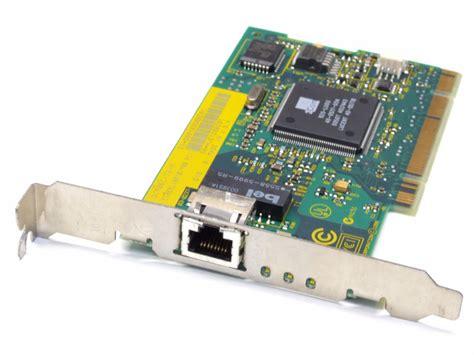 Lan 3com Pci 3com 3c905c tx m pci lan 10 100mbit nic desktop pc network card network card ebay