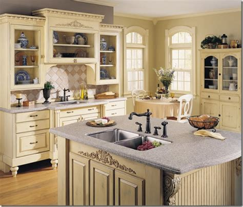edwardian kitchen ideas kitchen cabinet design home entertainment cabinet furniture