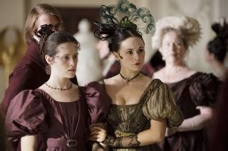 film hot era 90an post regency era costumes in films and television the