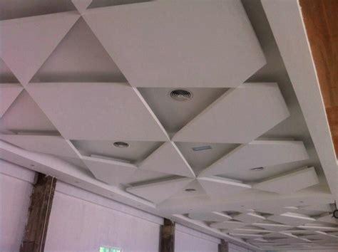 Plaster Ceiling Construction by Jg Plaster Ceiling Melaka Construction Tiling