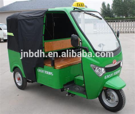 tuc tuc for sale bajaj tuc tuc mototaxi for sale buy bajaj tuc tuc
