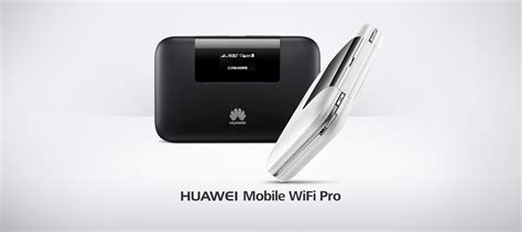 mobile huawei e5770 mobile wifi huawei global