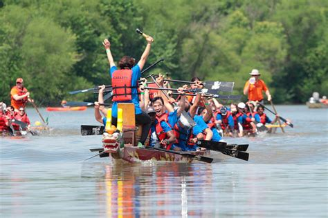 dragon boat festival 2018 columbus ohio asian festival dragonboat race columbus ohio