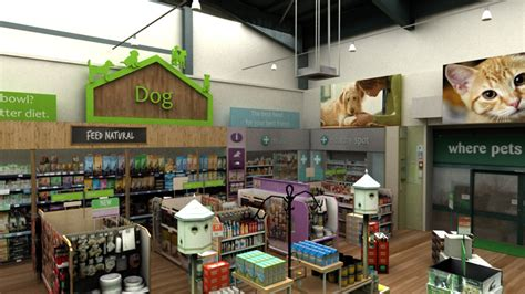 Pets At Home Small Animals Available In Store Pets At Home Store Design 2017 2018 Best Cars Reviews