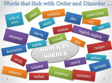macbeth themes disorder order vs disorder in macbeth essay inhisstepsmo web fc2 com