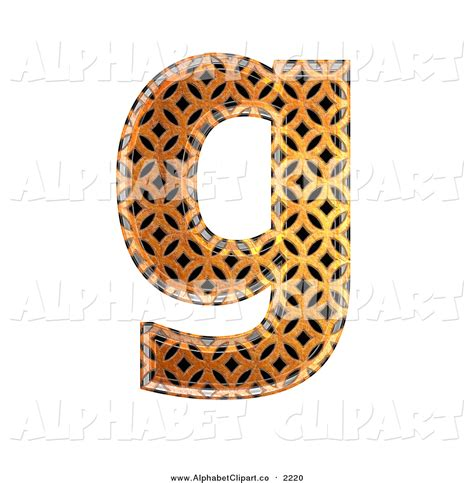 flower letters clipart clipart suggest lowercase letter g clipart clipart suggest