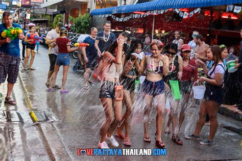 new year in thailand 2018 songkran 2018 songkran is the thai new year which falls