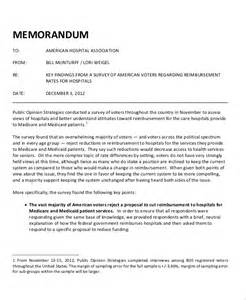 Valuation Memo Template Strategy Memos Annual Audit Manual Table Of Contents Audit Memos 5 Audit Procedure 6