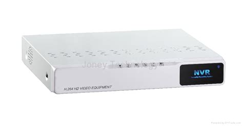 Nvr Kit 4 Channel 4 Ch 4ch 13mp Wireless Cctv 4 channel ip nvr kit nvr kits02 ipc china