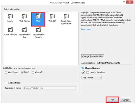 using tempdata viewdata and viewbag in asp net mvc 5 0