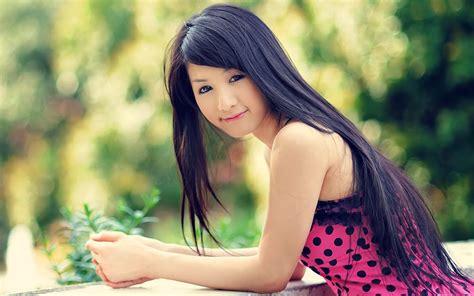 imagenes japonesas hd excelentes im 225 genes variadas en hd 10 si te gustan