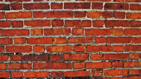 wall wallpaper brick wall wallpaper 639282