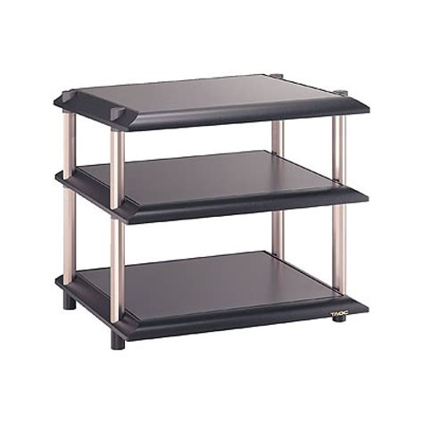 Equipment Racks by Taoc Asr Ii Equipment Rack Whatmough Audio