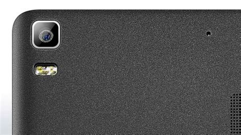 review smartphone android lenovo a7000 plus jagat review