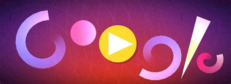 film animasi oskar oskar fischinger google doodle hari ini siapa dia