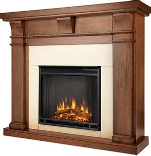 Does An Electric Fireplace Save Money 28 does electric fireplace save money dimplex 20 in in electric fireplace insert
