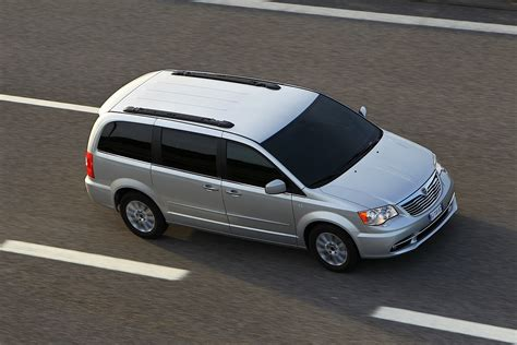 Lancia Minivan Related Keywords Suggestions For Lancia Minivan