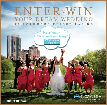 Nbc Facebook Giveaway - nbc connecticut and nbcuniversal media win your dream wedd giveawayus com