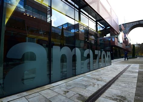 amazon headquarters new york times investigation amazon sounds like a