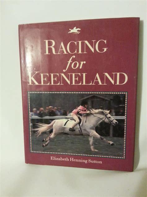 Garden And Gun Keeneland 2014 Dfed Gets Em Read In 2014 75 Books Challenge For 2014
