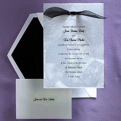 Print Your Own Wedding Invitations by Jaw Dropping Print Your Own Wedding Invitations