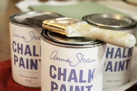 chalk paint louisville ky upcycling furniture with new paint