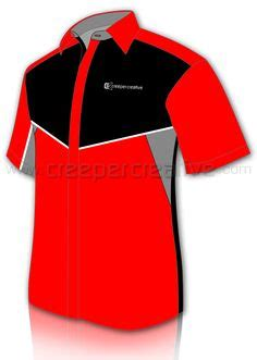 f1 shirt template ai 1000 images about office on polo shirts