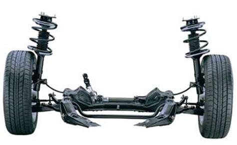 Shockbreaker Belakang Previa 1pc Automotif zawieszenie mcpherson artyku蛯y amortyzatory sklep