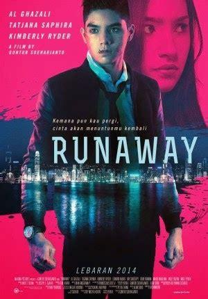 film romantis indonesia yang menyentuh hati film romantis aksi quot runaway quot garnesia com