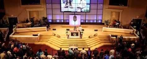 new light christian church 187 new light christian center streaming faith