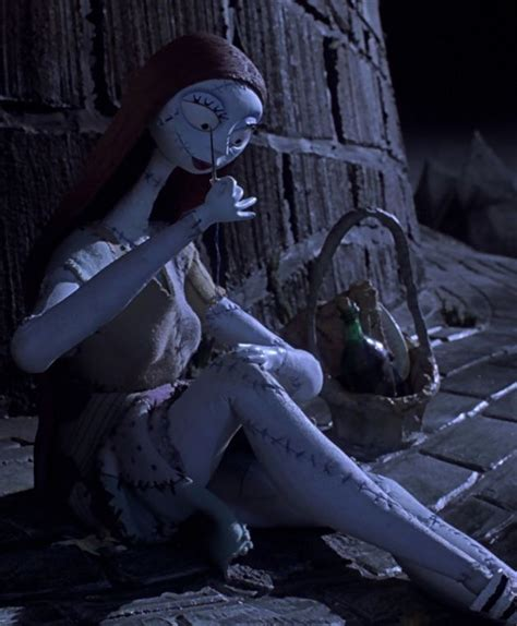tattoo nightmares hulu 648 best images about disney the nightmare before
