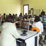 informatica test d ingresso matematicamente community di studenti docenti e