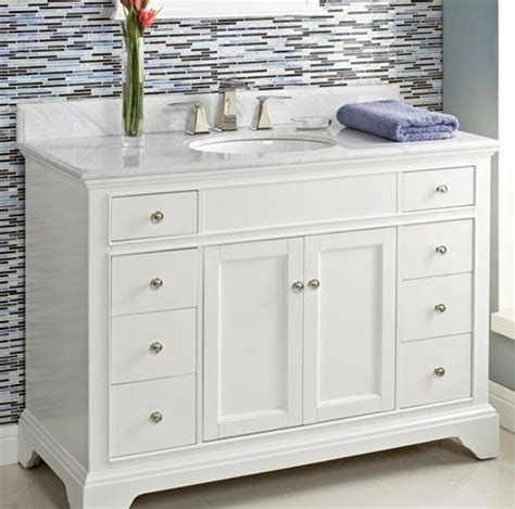 discount bathroom vanities mississauga 21 best 2 sink bathroom remodel images on pinterest