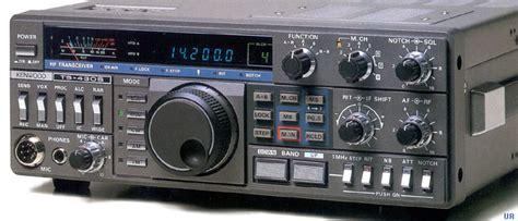 Kenwood Ts430s kenwood ts 430s kenwood ts 430 transceiver ts430