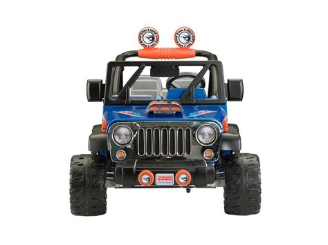 mini jeep wrangler 100 mini jeep wrangler for kids 25 unique jeep for