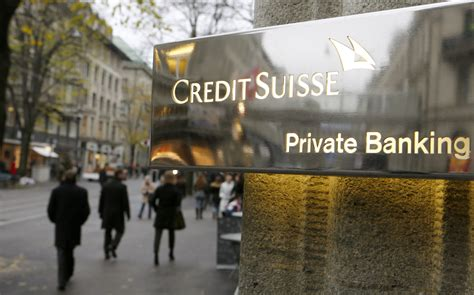 suisse bank related keywords suggestions for suisse bank