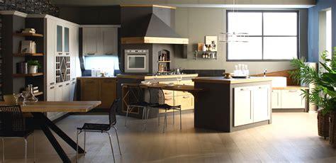 piastrelle decorate per cucina stunning piastrelle decorate per cucina in muratura
